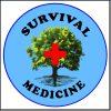 Survival Medicine