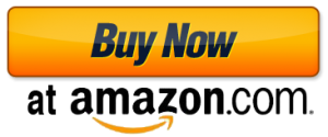 image - Buy Now on Amazon Button