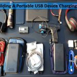 Device Charging Kit Featured Image
