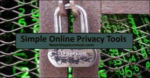 Online Privacy Tools You Should Know About