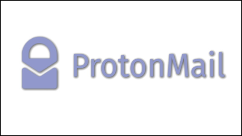 Look into ProtonMail to add to your online privacy toolbox