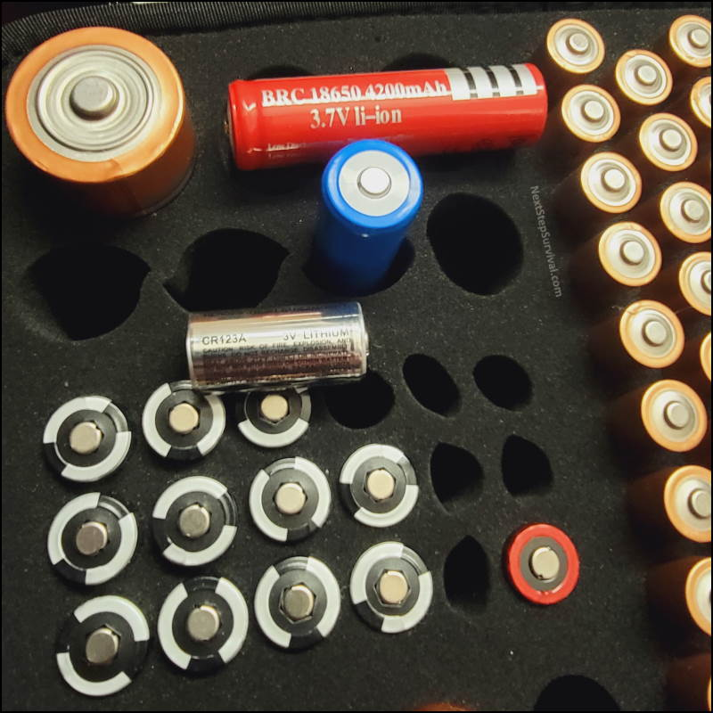 Image - Odd-Sized Batteries