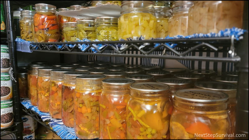 Image - Pressure Canned Soups